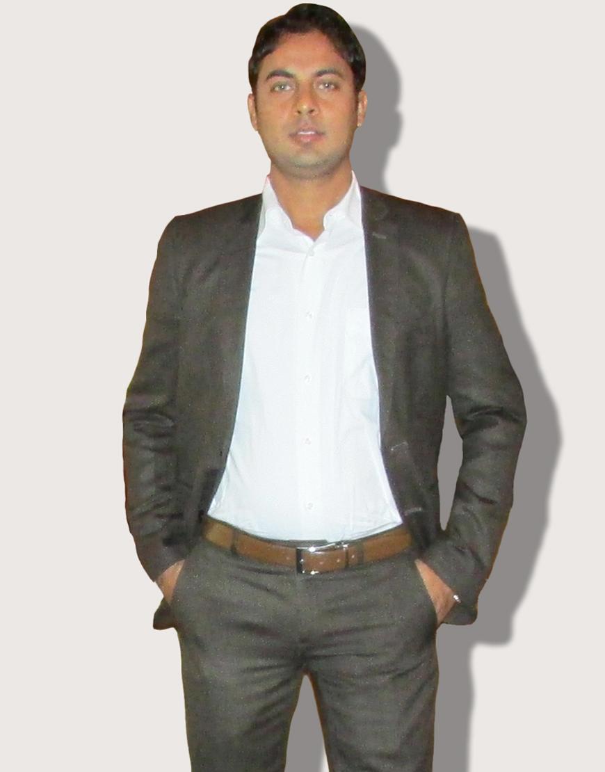Abdul Qaiyyum
