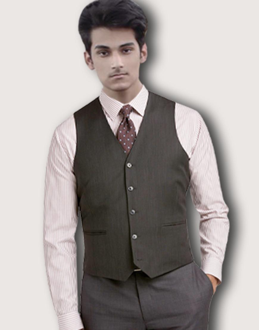Mohammed Fraz